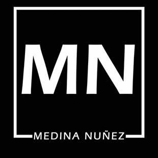 Medina Nuñez CFP Peluquería